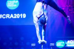 Creative-Retail-Awards-2019-110