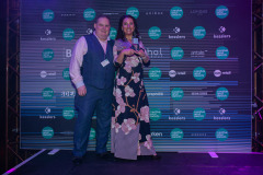 Creative-Retail-Awards-2019-118