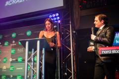 Creative-Retail-Awards-2019-142