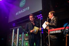 Creative-Retail-Awards-2019-149