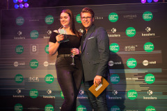 Creative-Retail-Awards-2019-153