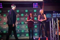 Creative-Retail-Awards-2019-163