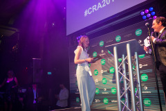 Creative-Retail-Awards-2019-166