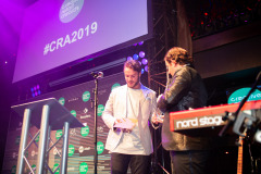 Creative-Retail-Awards-2019-178