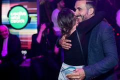 Creative-Retail-Awards-2019-182