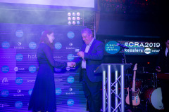 Creative-Retail-Awards-2019-188