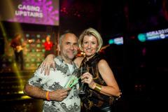 Creative-Retail-Awards-2019-218