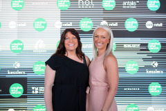 Creative-Retail-Awards-2019-22