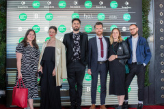 Creative-Retail-Awards-2019-23