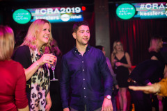 Creative-Retail-Awards-2019-235