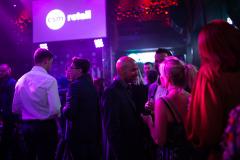 Creative-Retail-Awards-2019-48