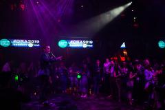 Creative-Retail-Awards-2019-67