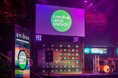 Creative-Retail-Awards-2019-7