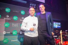 Creative-Retail-Awards-2019-77