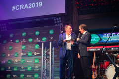 Creative-Retail-Awards-2019-96