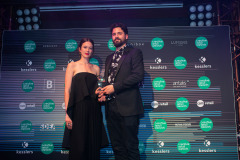 Creative-Retail-Awards-2019-99